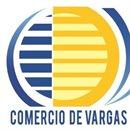 Comercio de Vargas Corporation