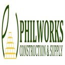 Philworks Construction & Supply