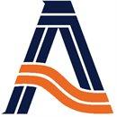 ALAMO TRANSPORT LEASING SERVICES INC.,