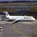Astro Air