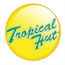 Tropical Hut Food Market, Inc.