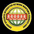 Group Affiliates Interactive Network Manpower Services Corp.