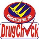 Drug Check Philippines Inc.