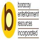 Boracay Entertainment Resources, Inc.