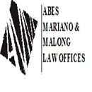 Abes Mariano & Malong Law Offices