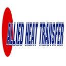 Allied Heat Transfer International