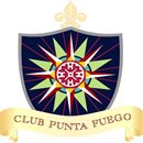 Club Punta Fuego, Inc.