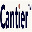 Cantier Systems Inc.