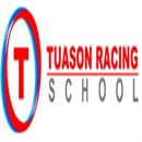 TUASON RACING SCHOOL