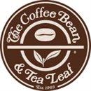 The Coffee Bean & Tea Leaf Philippines Inc.