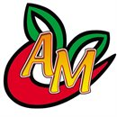 AM Global Works Marketing Corporation