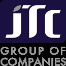 JTC Group of Companies
