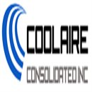Coolaire Consolidated, Inc.