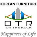 OTR International Industries Inc.