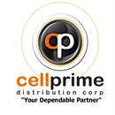 CELLPRIME DISTRIBUTION CORP