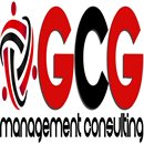 GCG Management Consulting