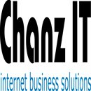 Chanz Global / Condo Asia Philippines
