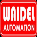 WAIDEL AUTOMATION INC.