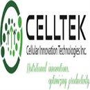 Cellular Innovation Tech Inc