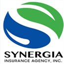 Synergia Insurance Agency, Inc.