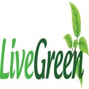 Livegreen International, Inc.