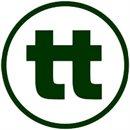 Teh Tai Global Corporation