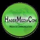 Hager Media.Com