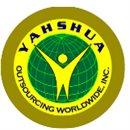 Yahshua Outsourcing Worldwide, Inc.