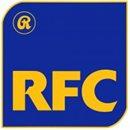 RFC RADIOWEALTH FINANCE
