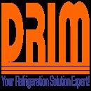 DRIM COMMERCIAL REFRIGERATION CORP.