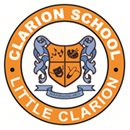 Little Clarion