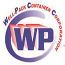 well-pack container corporation