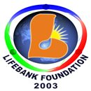 LifeBank Foundation, Inc.