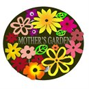 Mothers Garden and Restaurant