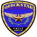 Quickstar Security & Investigation Agency Inc.