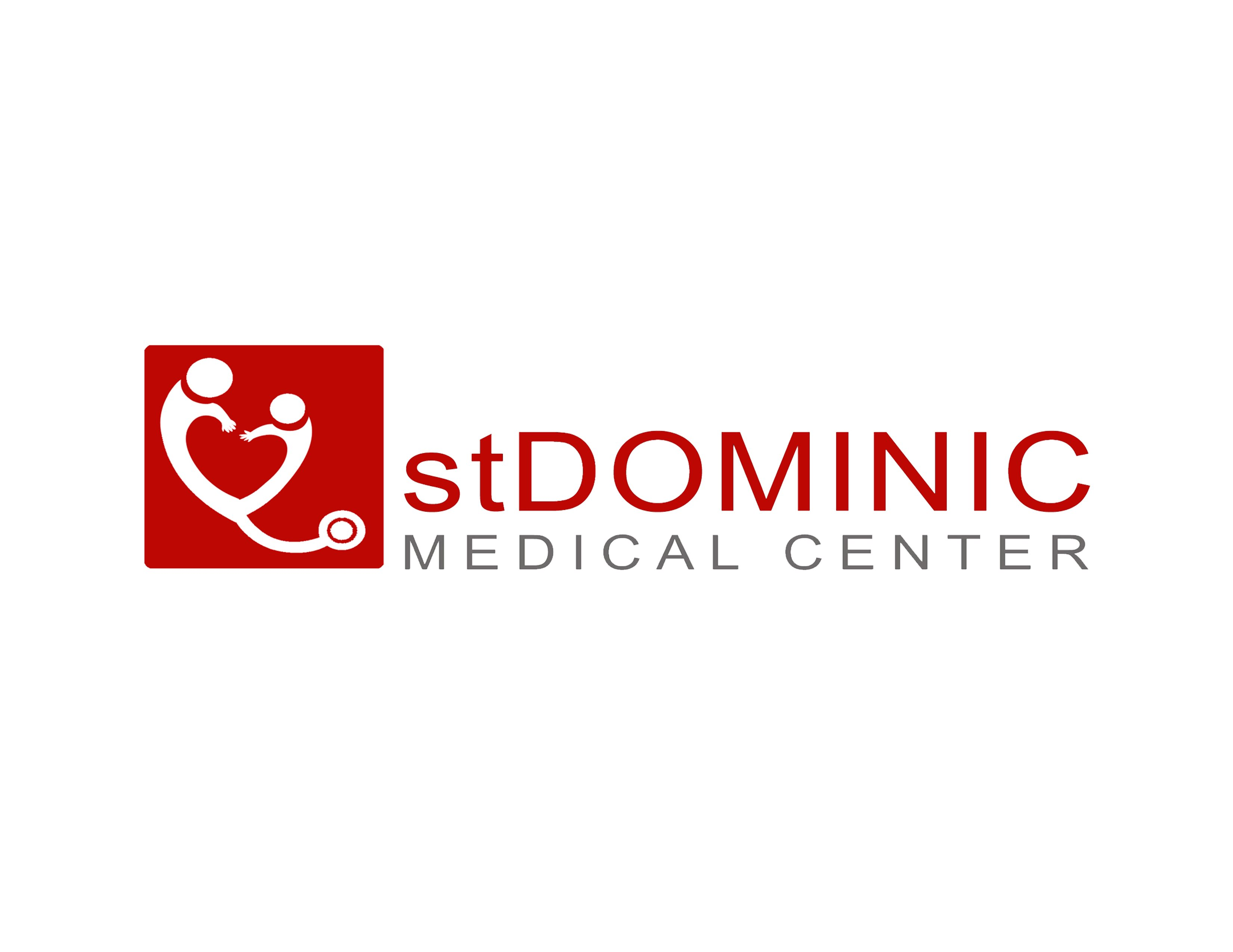 St. Dominic Medical Center