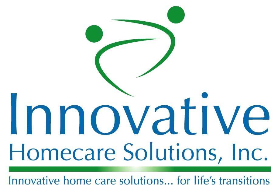Innovative Homecare Solutions, Inc.