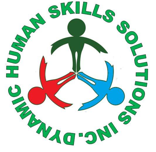 Dynamic Human Skills Solutions, Inc.