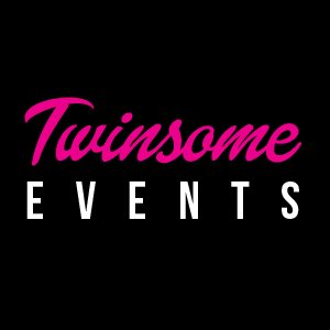 Twinsome Events