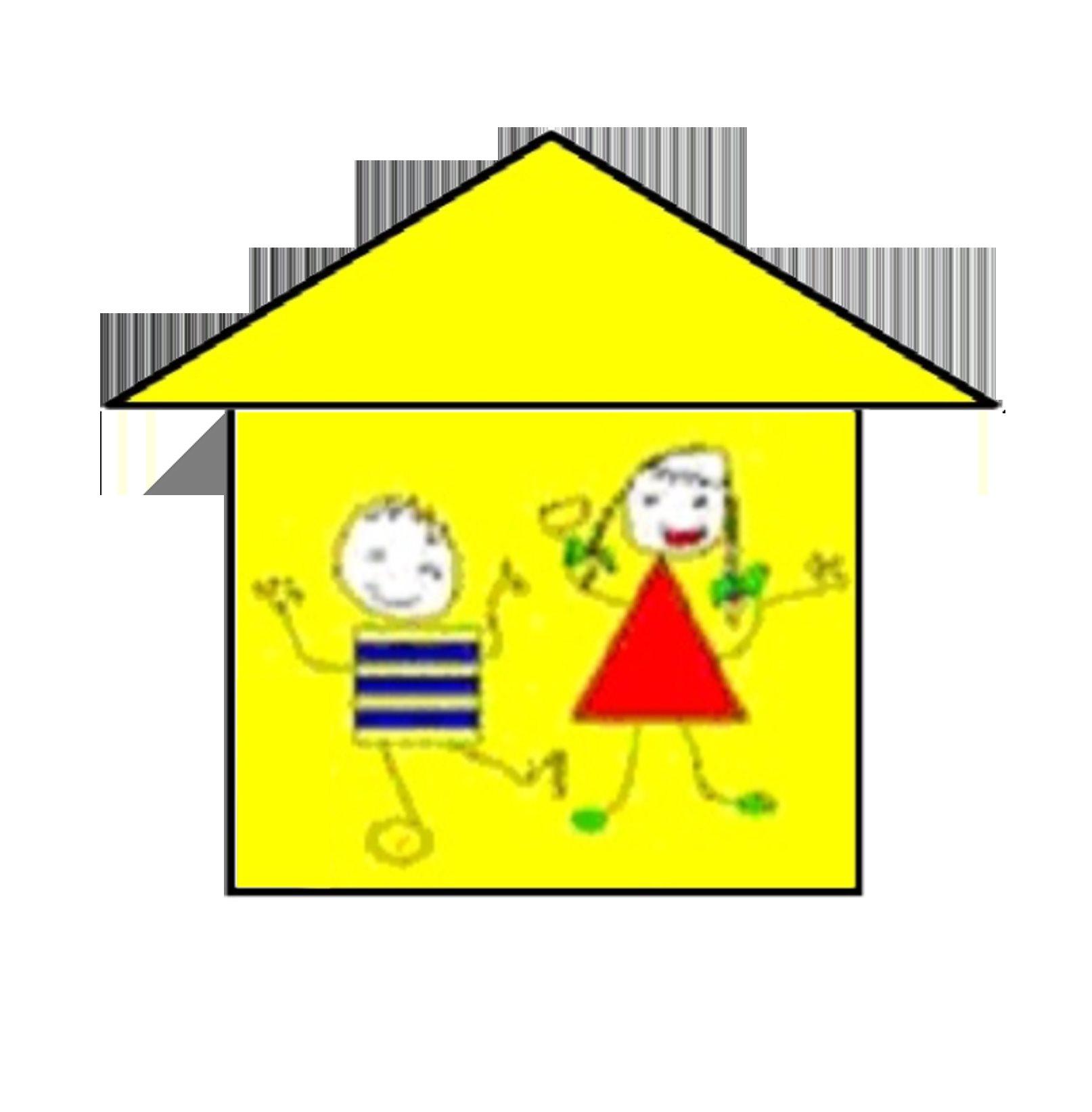 Happy Kids Integrated School