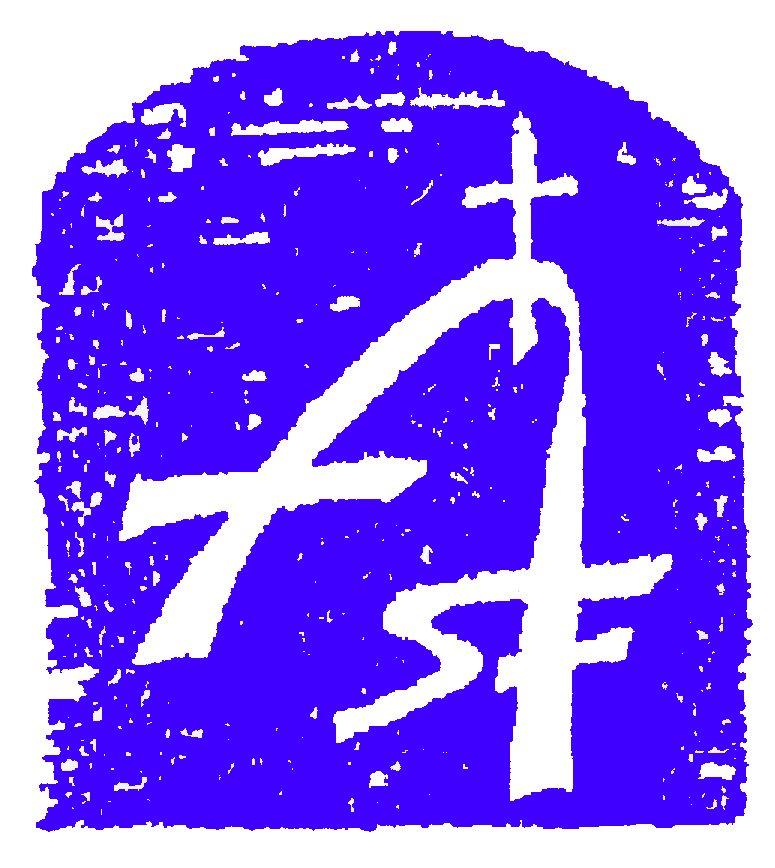Antipolo Seminary Foundation, Inc.