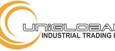Uniglobal Industrial Trading