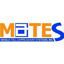 Manila Toll Expressway Systems, Inc. (MATES)