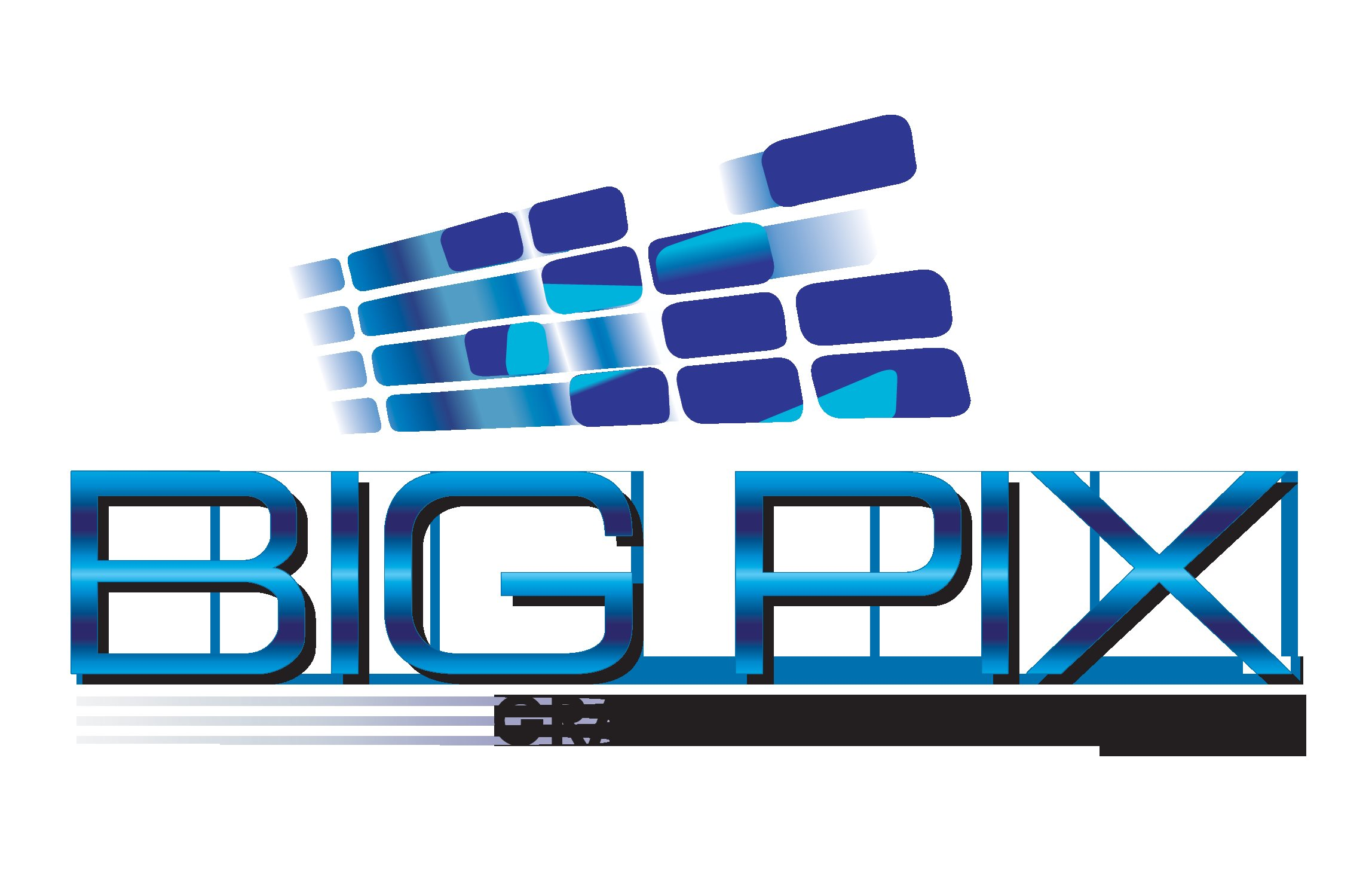 Big Pix Graphics Systems Inc.