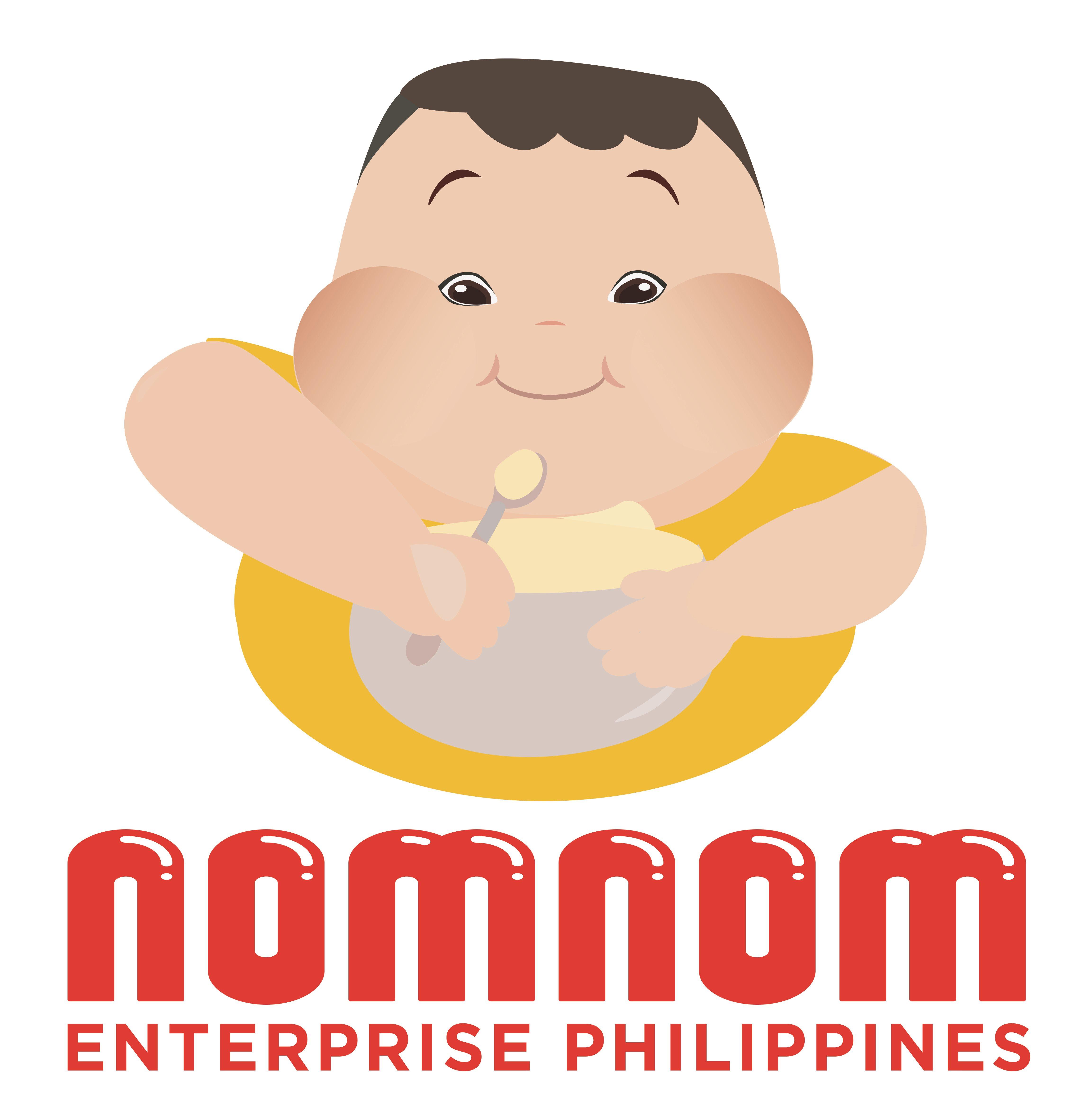 Nom Nom  Enterprise Philippines Inc.