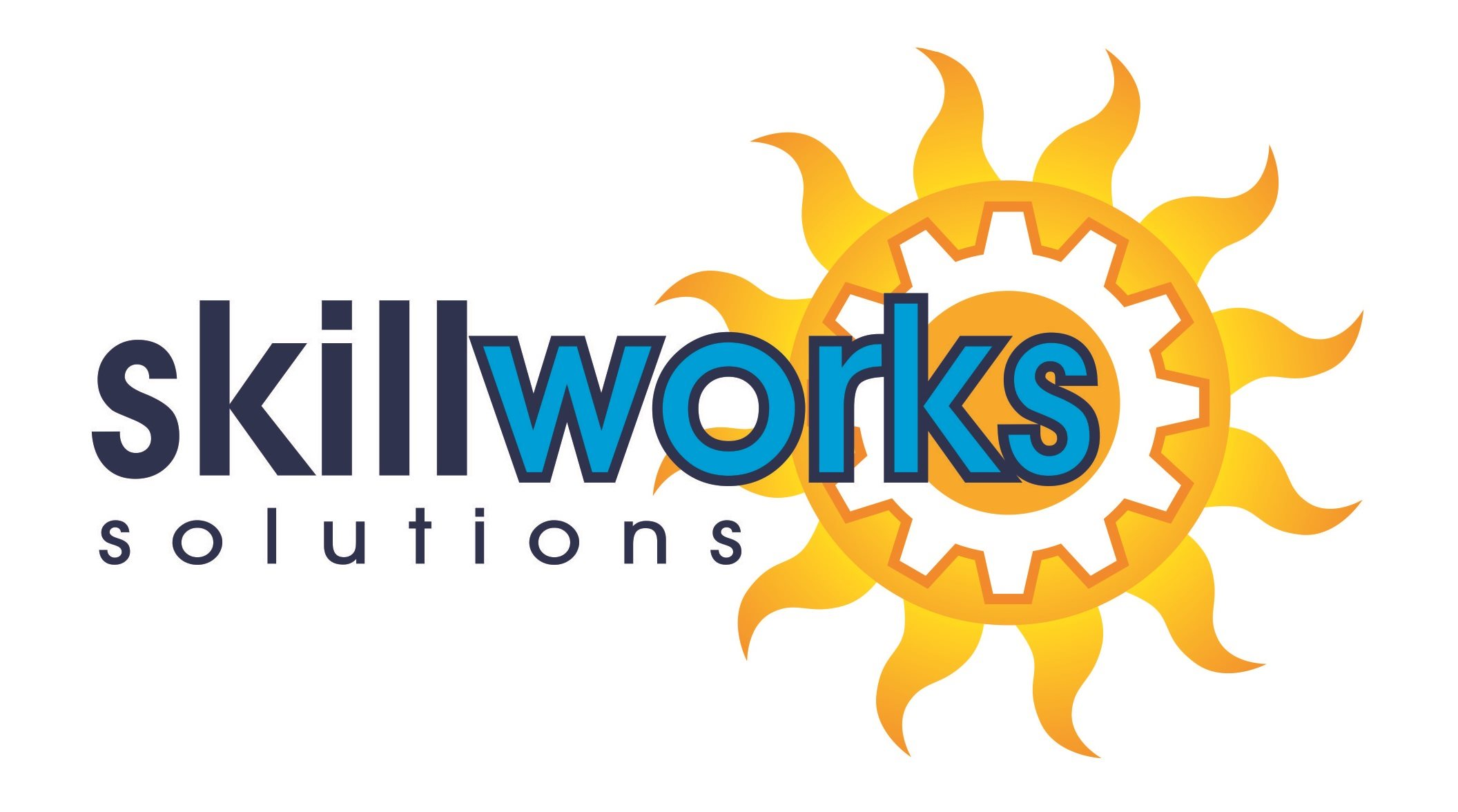 Skillworks Solutions