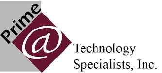 Prime@Technology Specialists Inc.