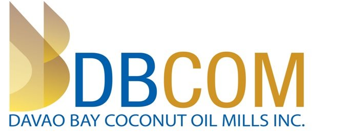 Davao Bay Coconut Oil Mills, Inc.