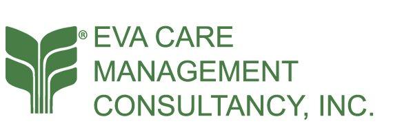 Eva Care Management  Consultancy  Inc.