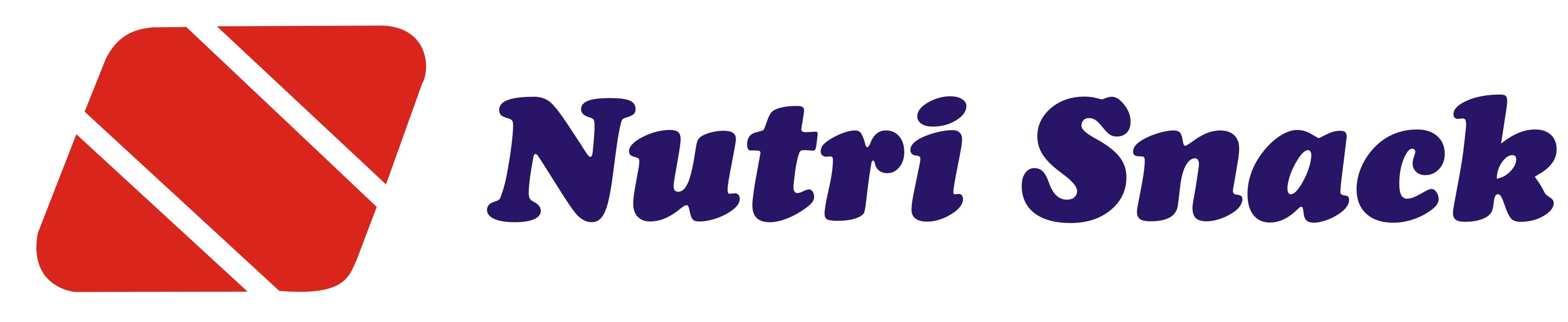 Nutritive Snack Food Corporation